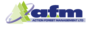 Action Forest Management
